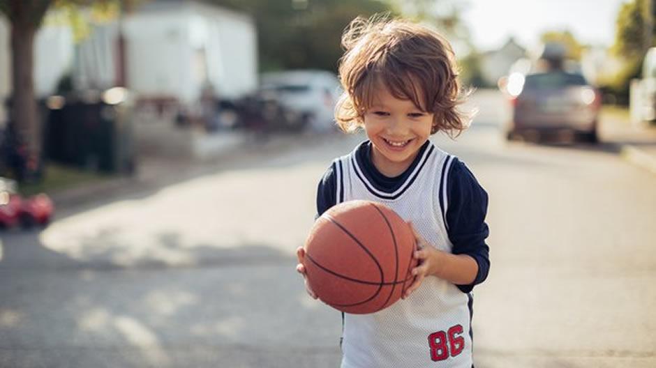 basketbol-cocuk-spor-1-1.jpg